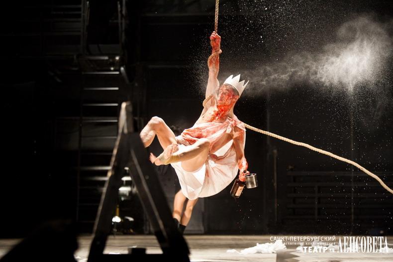 http://lensov-theatre.spb.ru/images/watermark/watermark.php?image=877_922.jpg