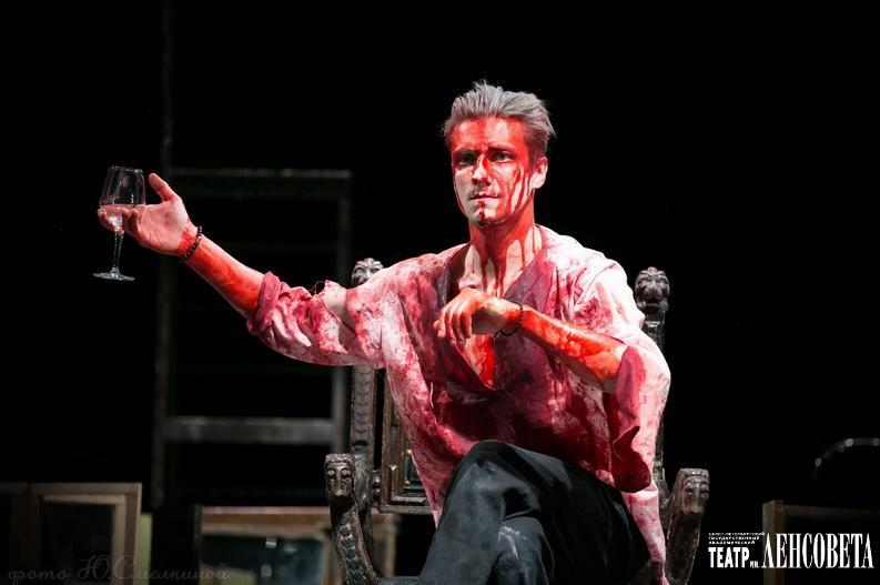 http://lensov-theatre.spb.ru/