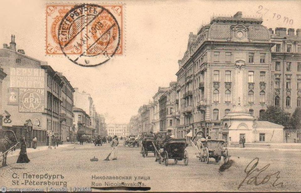 http://www.kvartirent.ru/ulitsa-marata.html