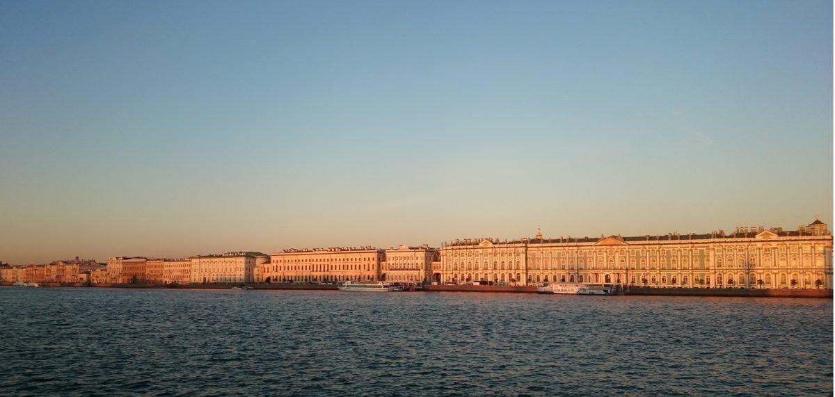 Три самых известных адвоката Петербурга: что может дать право?