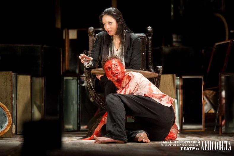 http://lensov-theatre.spb.ru/images/watermark/watermark.php?image=877_909.jpg